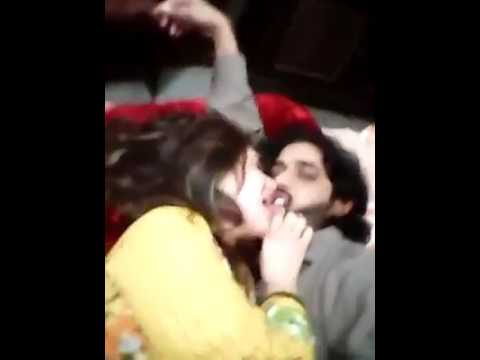 Xxx Mp4 Ye Aik Pishawar Zakir Ha 3gp Sex