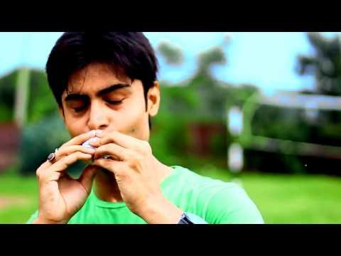 Akh Da Kara Brand New Punjabi Songs Ravinder Grewal Desi Junction HD | Punjabi Songs | Speed Records