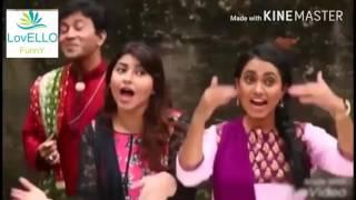 Bangla New natok Funny   Avarege Aslam Bibaho Bivrat   Full Episode   Eid ul Azha  FunnY STudiO