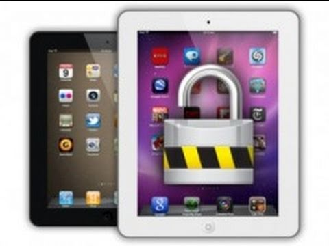 How To Jailbreak iPad 2 1 iPhone 4 3GS iPod Touch 4G 3G Using Jailbreakme 3.0 iOS 4.3.3