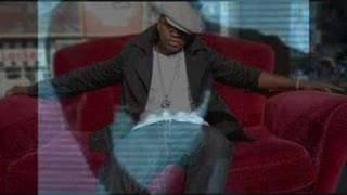 Plies Feat. Ne-Yo: Bust It Baby pt. 2