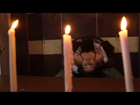 Xxx Mp4 Latest Hot Video Best Romane GF BF Bb Ki Vines 3gp Sex