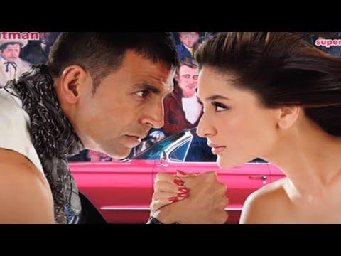 Xxx Mp4 Kambakkht Ishq Short Film Akshay Kumar Kareena Kapoor Amrita Arora Aftab Shivdasani 3gp Sex
