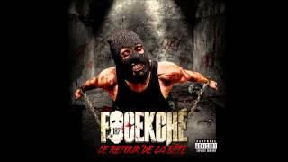 Facekché - Hematome (Feat. Aya hva & beu-c)