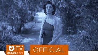 Cliff Kido & Johnny King - Daniella (Official Video)