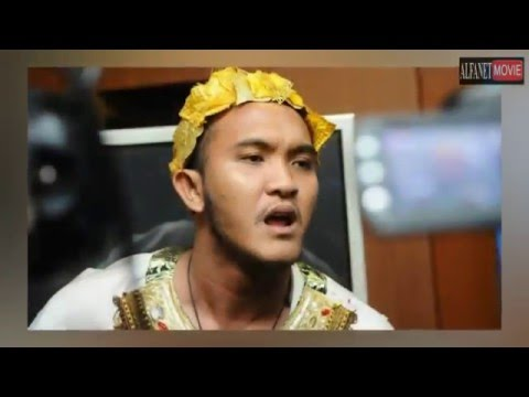 Xxx Mp4 Biografi Singkat Caisar Putra Aditya YKS 3gp Sex