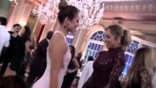 Paola Oliveira despreza Anitta