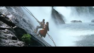 Raavanan Usure Poguthey Bluray 1080p Song...