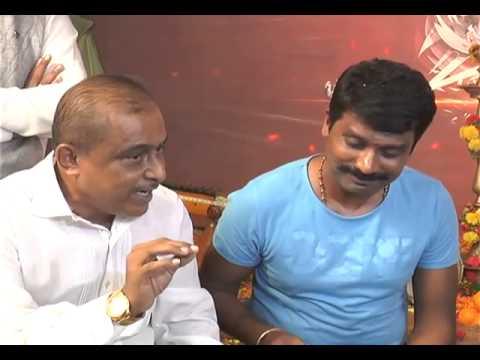 Xxx Mp4 Kannada Movie Kali Song Composed By Hamsalekha Sir 3gp Sex
