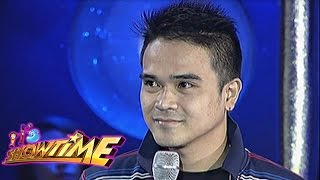It's Showtime adVice: Clash of Clans