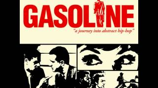 Gasoline - A Journey Into Abstract Hip-Hop [Full album]