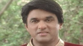 Shaktimaan - Episode 227