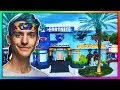 Download Video Download Ninja Reveals His $15,000,000 Mansion.. (Insane) 3GP MP4 FLV