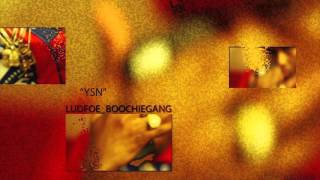 Lud Foe | YSN | Prod. Kidwond3rbeatz
