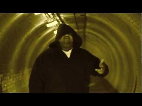 Big Narstie - Gas Leak (LamzTea, Lemzly Dale & Sonny Corona Remix)