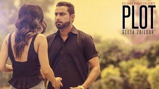 Geeta Zaildar Plot Full Video | Prabh Near | Latest Punjabi Song 2015 | T-Series Apnapunjab