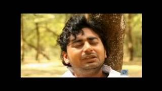 Bengali Sad Song | Sob Kichu Haralum | Aneek Dhar | Jedin Tomay Pratham Dekhei | Nirjharer Swapna