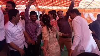 Punjabi r Caster piya and kirna rajsthan Anupghre(2)