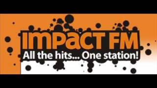 Starchild vs. Sunrise Inc - Lick shot (Flavius & Ady Jara remix) R.I.P Impact Fm