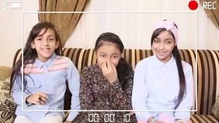 قناة اطفال ومواهب الفضائية الحلقة السابعة من يوميات صغار