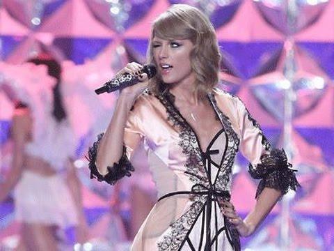 Xxx Mp4 Taylor Swift Performs For Victoria S Secret 3gp Sex