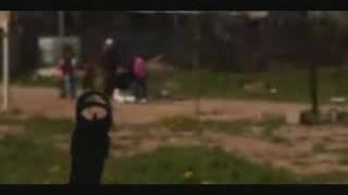 ياحيف - Nasheed about Palestine