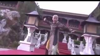 Eng Sub Royal Tramp 鹿鼎记 The Deer and the Cauldron Ep 2   Chinese Wuxia Drama