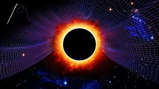 Brian Greene Hosts - Quantum Reality:  Space, Time, and Entanglement