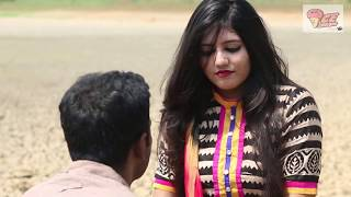 PROMISE || Bangla Short Film || (OFFICIAL) || IceCream Media Presents || Love Is All You Need