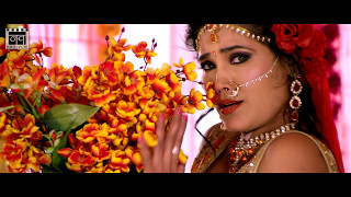 Choliya Siya Wo Raja | Sexy Seema Singh | Latest Bhojpuri Hot Item Song 2016 new