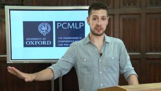 Advanced Tips for Oral Presentation