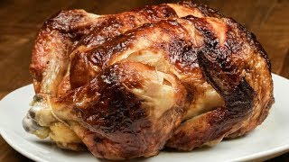 This Is Why Costco Only Charges $5 For A Rotisserie Chicken