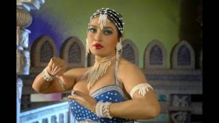 Ramya sri navel and cleavage show||ramya sri hot b grade movie||all time hot