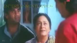 Rakshak (1996) - Part 6