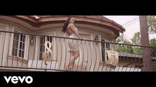 Lisa Hyper - Belong To You ft. Gyptian