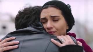 ELMER  (Mustafa Ceceli & Elvan Günaydın - Eksik)