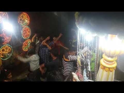 Xxx Mp4 Desi Dehati Dance Naga Bhai 3gp Sex