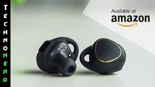 Best Wireless Earbuds of 2017 - Top 5