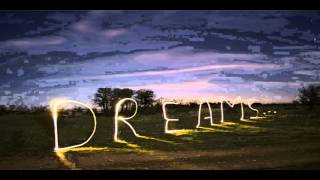 Dreams - Smoke City