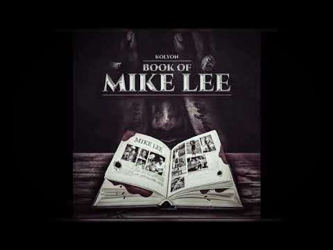 Xxx Mp4 Koly P XXX Freestyle Slowed Book Of Mike Lee 3gp Sex