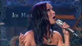 Tarja video contest: Natasha Bell, Great Britain