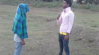 Nidanpur , funny video
