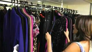 Manolo Behind the Scenes Video
