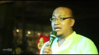 Aya n Friend ft Didi Adiyaksa   Kesempurnaan Cinta cover by Rizky Febian