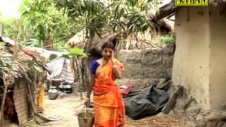 Latest Bangla Lokgeet | Kaare Ba Koi Moner Kotha | New Bengali Lokgeeti | Kiran