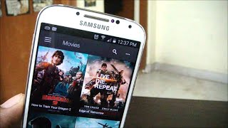 Top 3 Apps To Watch Movies For FREE On Android||2016