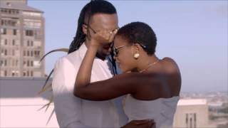 Flavour   Ololufe Ft  Chidinma Official Video