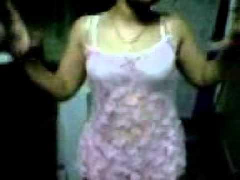 Xxx Mp4 ARAB Girl In Kitchen4 3GP 3gp Sex