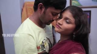 Copy of Boss wife Romance With Employe  Latest Romantic video