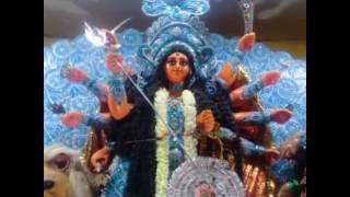 Durgesh Nandini (2016),puja special.
